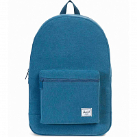 Herschel PACKABLE DAYPACK Navy1