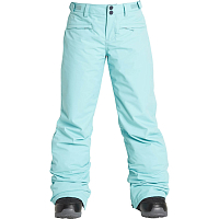 Billabong ALUE NILE BLUE