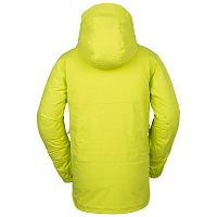 Volcom TDS INF GORE-TEX JKT LIME