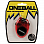 ONEBALL MINI LOCK ASSORTED