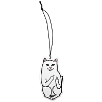 RIPNDIP LORD NERMAL AIR FRESHENER ASSORTED