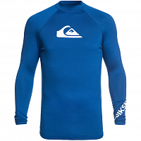 Quiksilver ALLTIMLS M SFSH ELECTRIC ROYAL