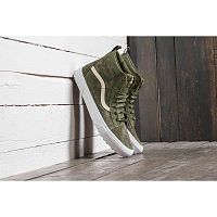 Vans UA SK8-Hi MTE (MTE) winter moss/military