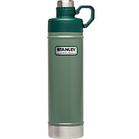 Stanley Classic GREEN