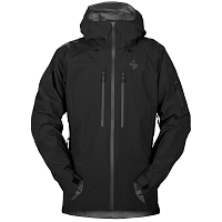 Sweet Protection SUPERNAUT GORE-TEX PRO JKT TRUE BLACK