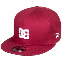 DC EMPIRE FIELDER  HDWR POMEGRANATE