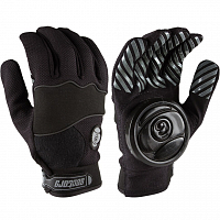 Sector9 APEX SLIDE GLOVE 1