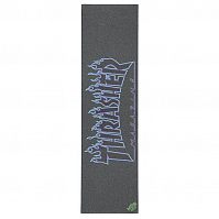 Mob Grip THRASHER OATH SHEET ASSORTED