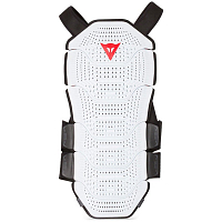 Dainese MANIS WINTER 55 WHITE