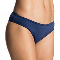 Roxy POP SURF SU J Blue Depths