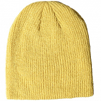 Holden Classic Beanie Antique Moss