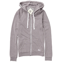 Billabong ESSENTIAL ZH THUNDER CLOUD