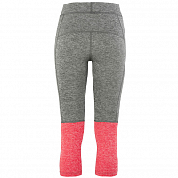 Majesty COVER LADY PANTS GREY