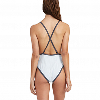 RVCA LINEAR ONE PIECE Ice