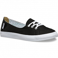 Vans PALISADES SF (Dots) black