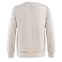 Element TOUGH GUY CREW Bone White