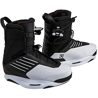 Ronix Parks Boot White / Black