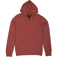 Billabong WAVE WASHED ZH WASHED RED