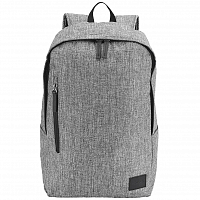 Nixon SMITH BACKPACK SE BLACK WASH