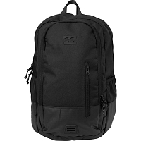 Billabong COMMAND LITE PACK STEALTH