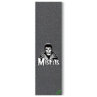 Mob Grip MISFITS CROSSED HANDS