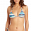 Billabong SOL SEARCHER TRIANG. STRIPES