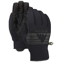 Burton MB FORMULA GLOVE TRUE BLACK