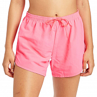 Billabong GOOD TIME Coral Pink
