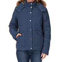 Roxy UNDER WINTER DARK DENIM