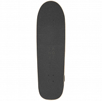 Landyachtz GORDITO CROW one size