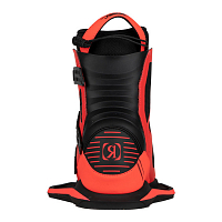 Ronix SUPREME EXP BOOT Caffeinated
