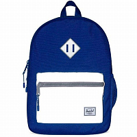 Herschel HERITAGE YOUTH SURFTHEWEB