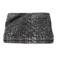 Mystic TOWEL QUICKDRY BLACK
