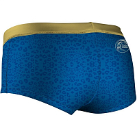 O'neill WMS O'RIGINAL FL SHORTS DEEPSEA/GOLD
