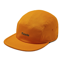 Oakley 5 PANEL ADJUSTABLE HAT GATORADE