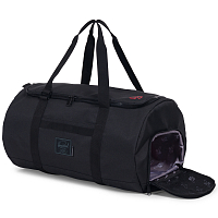 Herschel INDEPENDENT SUTTON BLACK
