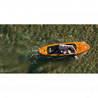 Aqua Marina FUSION - ALL-AROUND ISUP 10'4 8