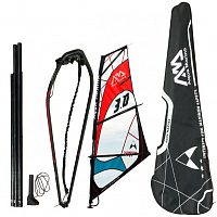 Aqua Marina CHAMPION - WINDSURF O/S ASSORTED