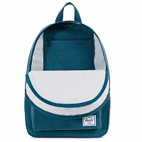 Herschel GROVE SMALL DEEP TEAL