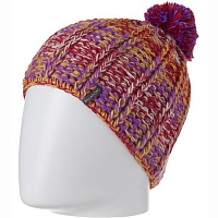 Billabong BARE BONES BEANIE MULTI