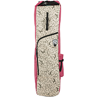 Sun Hill Long Pack PINK/FOX