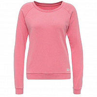 Billabong ESSENTIAL CR CORAL SHINE
