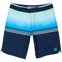Billabong FIFTY50 X 19 BLUE
