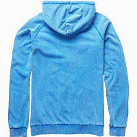 Billabong ESSENTIAL ZH COSTA BLUE