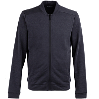 ARCTERYX DALLEN FLEECE JACKET Pilot