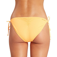 Billabong SOL SEARCHER SLIM PT MANGO