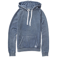 Billabong ESSENTIAL HO BLUE TIDE