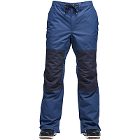 Airblaster STAY WILD PANT MIDNIGHT