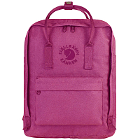 Fjallraven RE-KANKEN PINK ROSE