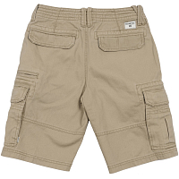 Billabong NEW ORDER CARGO WALK LIGHT KHAKI